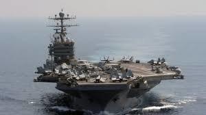 الغارديان: التهديد الأمريكي ضد إيران تثبت فشل واشنطن