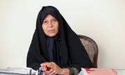 فائزه هاشمی: مردم خواستههای چندانی ندارند/ اصلاحطلبیم دیگر نمیتوانیم شترمرغ باشیم
