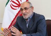 مظفر: اصلاحات از سکوی دولت بالا رفت اما زیر بار هزینههایش نمیرود