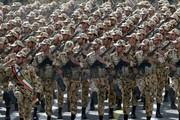 آخرین مهلت برای خرید سربازی مشمولان غایب