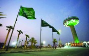 عربستان برای سرپوش روی قتل خاشقچی میخواهد خود را شریک جامجهانی قطر کند