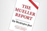 گزارش مداخله روسیه در انتخاب ترامپ پرفروشترین کتاب آمریکا شد