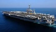 تحلیل عطوان از اعزام ناو هواپیمابر آمریکا به خلیج فارس