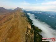 اوپرت، شگفت انگیزترین مرز ایران