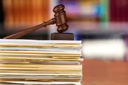 قاضی برای توهین به پلیس مجازات جایگزین تعیین کرد