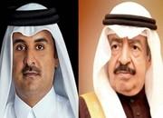 بحران قطر و ۴ کشور عربی رو به پایان است؟