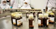البرز ظرفیت تبدیل شدن به هاب دارویی کشور را دارد