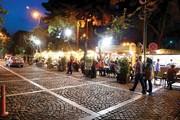 نظر کاربران خبرآنلاین درباره زندگی شبانه در ماه رمضان/ «پلیس اماکن اجازه دهد، شب را احیا میکنیم»
