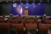 روحانی: ناامیدی قابل تحمل نیست، همه باید برای تقویت امید به آینده تلاش کنند