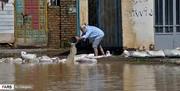 مدیرعامل هلال احمر خوزستان آخرین وضعیت سیلزدگان را تشریح کرد