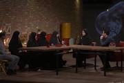 فیلم | تبلیغ شیوه جدید همسریابی مجازی در صداوسیما!