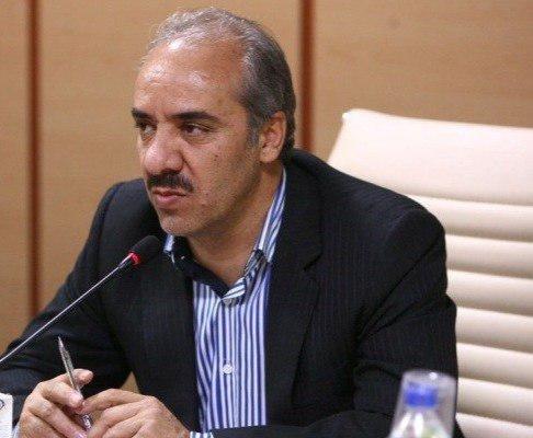 مدال برنز سمیه یزدانی اتفاق بزرگی برای دوچرخهسواری ایران است