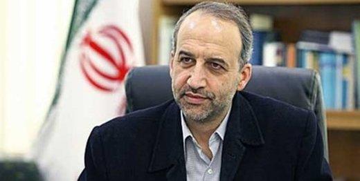 آقای سرافراز هنوز منتظر جنگ نظامی ایران و آمریکا هستید؟!