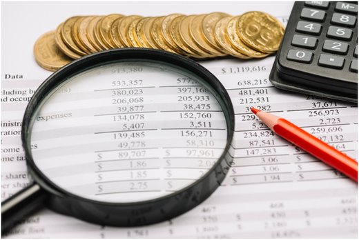 آنچه باید در مورد مالیات بر درآمد اصناف بدانید