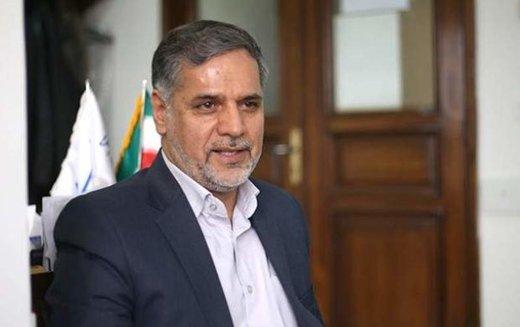 اقدامات ایران در مقابل آمریکا چه خواهد بود؟
