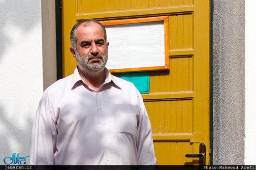 انتقاد حسامالدین آشنا از رویکرد صداوسیما در پوشش اعتراضات اخیر