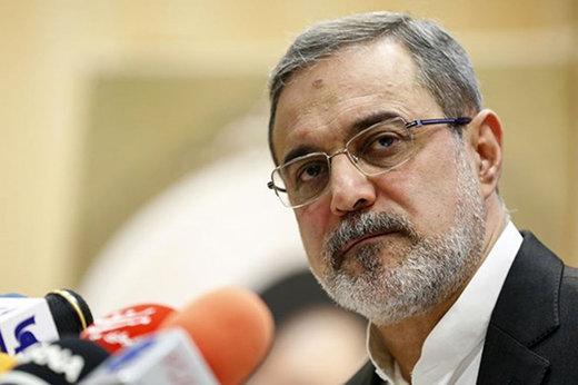 استعفای بطحایی به بهانه انتخابات مجلس؛ ولکردن نقد و چسبیدن نسیه