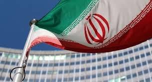 فرانسه: در صورت عدم پایبندی ایران به برجام، مجدد بحث تحریمها مطرح میشود