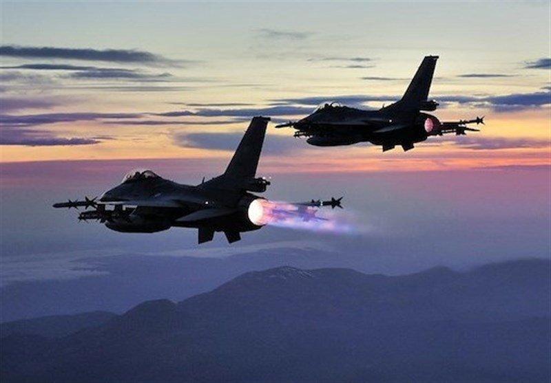 واکنش بغداد به حملات ارتش ترکیه به سلیمانیه