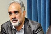 حکیمیپور: جریان اصلاحات همچنان اسیر تصمیمات محفلی است