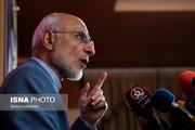 میرسلیم: آمریکا ایران را در احقاق حق خود درک کند