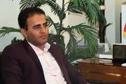 فراخوان متقاضیان صدور مجوز مراکز تخصصی مشاوره ازدواج
