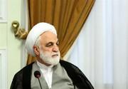 محسنی اژهای: بد است برای مردم اصفهان که عدهای دهنکجی و هنجارشکنی کنند