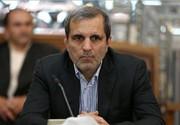 واکنش عضو هیات رئیسه به ادعای جنجالی دستکاری مصوبات مجلس