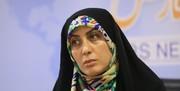 گلهمندی نماینده قزوین از آذریجهرمی: اگر حقالناس برایتان اهمیت داشت تهدید نمیکردید!