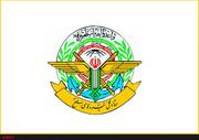 حمایت ستاد کل نیروهای مسلح از تصمیم دولت: به دشمنان هشدار میدهیم