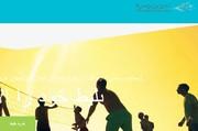 سایت فروش اینترنتی بلیت هفته سوم لیگ ملتهای والیبال در ارومیه راهاندازی میشود