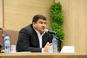 نماینده ارومیه: مخالف استیضاح وزیر ورزش و جوانان هستم