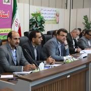 استاندار مازندران: انسجام و وحدت ملی را باید حفظ و تقویت کنیم