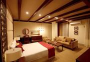 با ۴ هتل ۴ ستاره خوب در اصفهان آشنا شوید