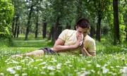 ۵ بیماری شایع در فصل بهار