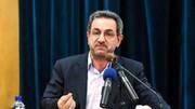 استاندار تهران عامل افزایش بیکاری را معرفی کرد: بانکها!