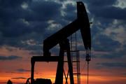 دعوای واشنگتن و پکن نفت را ارزان کرد
