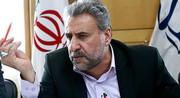فلاحتپیشه: بازیگران ثالث برای ویرانی بخش بزرگی از دنیا عجله دارند/ ایران و آمریکا میز قرمز تشکیل دهند