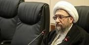 ادعاهای چندین باره زاکانی علیه آملیلاریجانی/ محمد مهاجری: آقای لاریجانی کاش با اصولگرانماها برخورد میکردید
