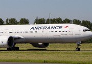 کدام پروازهای داخلی از فرودگاه امام انجام میشوند؟
