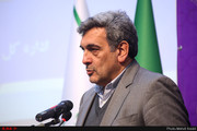 چرا استاندار برکنار شده گلستان در شهرداری تهران مشغول شد؟