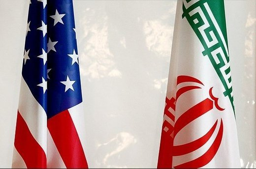 Iran: Washington trying to divert public opinion from realities