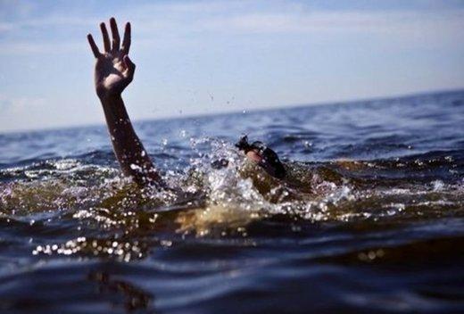 مرگ ۲ جوان در رودخانههای آذربایجانغربی