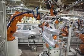 شرایط فروش فوری خودرو در ۲۲ اردیبهشت اعلام شد