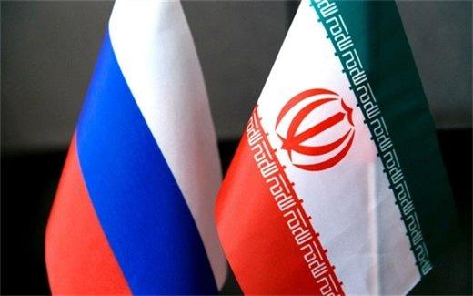 چرا ظریف نامه روحانی به پوتین را شخصا به روسیه برد؟
