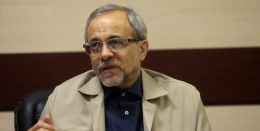 عضو حقوقدان شورای نگهبان: ۱۹ اردیبهشت نخستین جلسه شورا برای بررسی استانی شدن انتخابات برگزار میشود