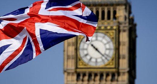 انگلیس: در این مرحله در مورد اعمال مجدد تحریمها صحبت نمیکنیم