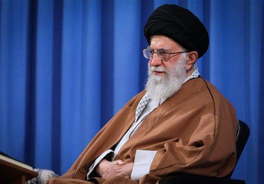 توصیه رهبر انقلاب به گروههای جهادی: کاری کنید که از شما الگو بگیرند