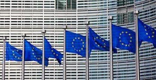 ۱۹ اندیشکده اروپایی خواستار بازگشت آمریکا به برجام شدند