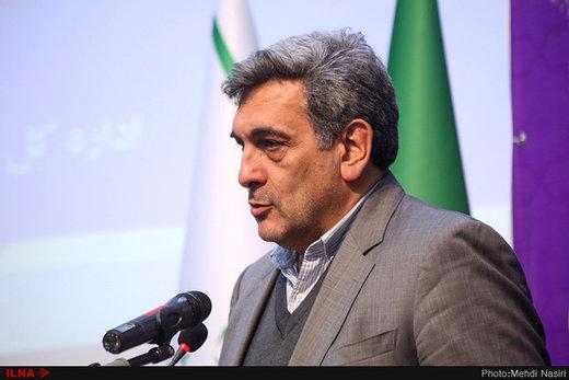 شورای شهر تهران، حناچی را به برکنار تهدید کرد/ شهردار: بدون حاشیه کار میکنیم